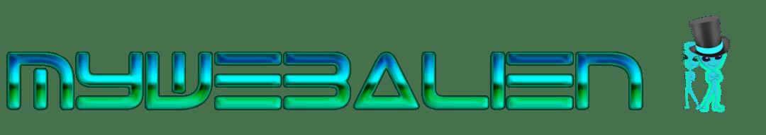 MyWebAlien Web Services